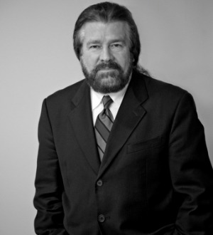 Mark Brayford, Q.C.