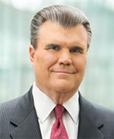 Mark Briol's Profile Image