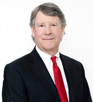 Mark C. Dickinson