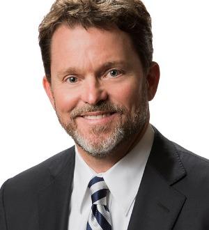 Image of Mark C. Joye