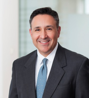 Mark C. Rodriguez