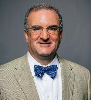 Mark C. Rouvalis