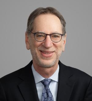 Mark C. Simon