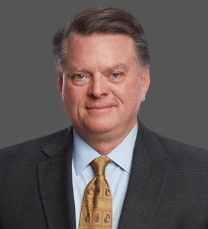 Image of Mark C. Walker