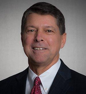 Image of Mark C. Zebrowski