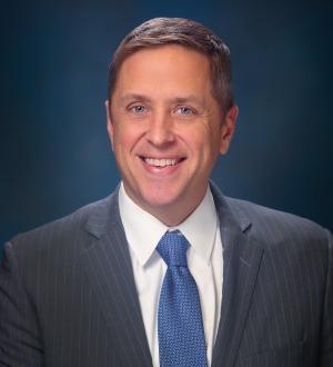 Image of Mark D. Dix