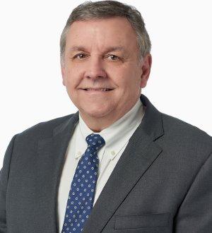 Mark D. Dore's Profile Image