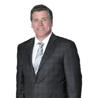 Mark D. Kemple - Greenberg Traurig LLP