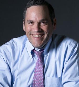 Mark D. Koestler