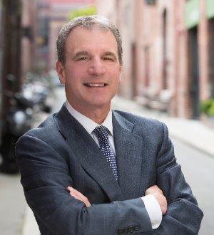 Mark D. Lubin