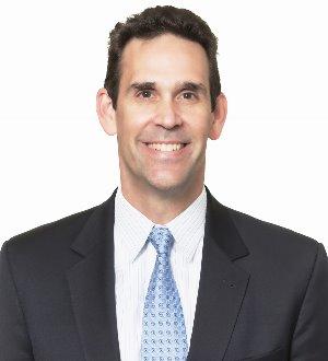 Mark D. Perlow's Profile Image
