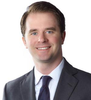 Mark D. Tupa Jr.