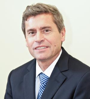 Image of Mark Diana