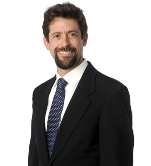 Mark E. Baker - Greenberg Traurig, LLP