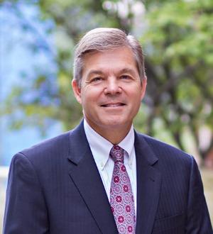 Mark E. Fatum