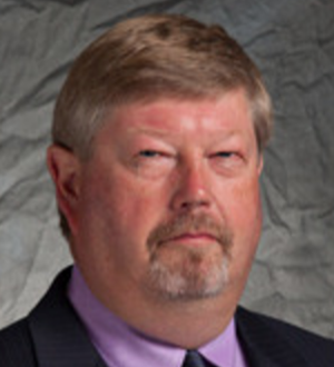 Mark E. Larson