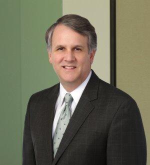 Mark E. Matthews's Profile Image