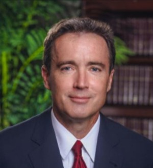 Mark E. McLaughlin
