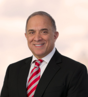 Mark E. Rizik's Profile Image