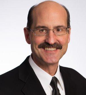 Mark E. Schmidtke's Profile Image