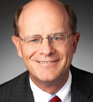 Mark E. Sims's Profile Image