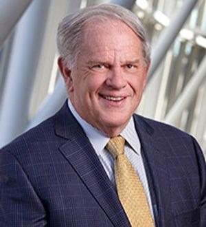 Mark F. Enenbach's Profile Image