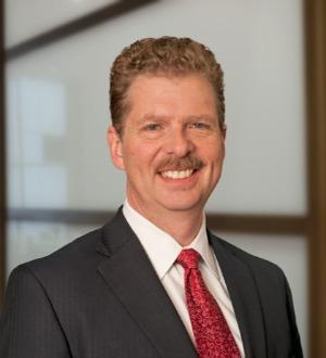 Image of Mark F. Foley