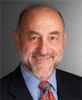 Mark F. Pomerantz