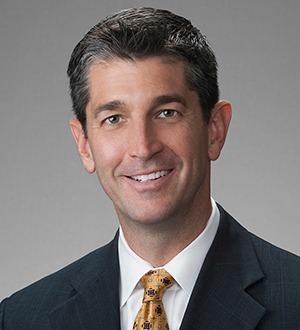 Mark Farley's Profile Image