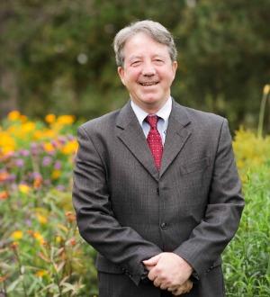 Mark G. Hall