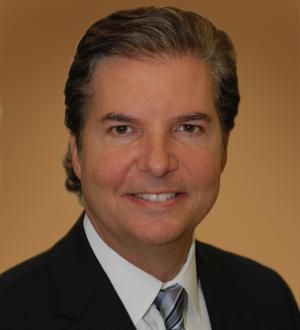 Mark G. Kisicki's Profile Image