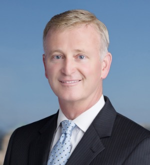 Mark G. Sheridan's Profile Image