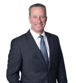 Mark G. Trigg's Profile Image