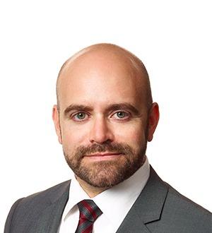 Mark Giavedoni