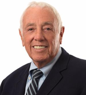 Mark H. Berliant
