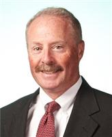 Mark H. Scribner's Profile Image