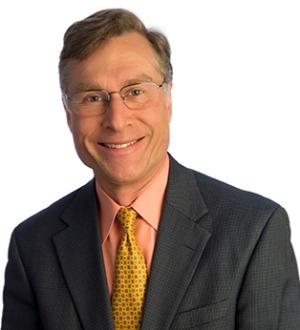 Image of Mark H. Westlake