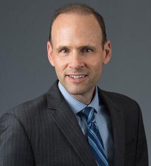 Image of Mark Heusel