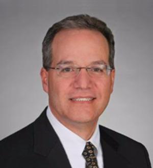 Mark J. Abate