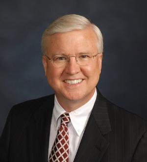Mark J. Bremer