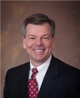Mark J. Burzych