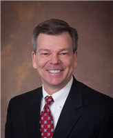 Mark J. Burzych's Profile Image