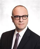 Mark J. Fecenko