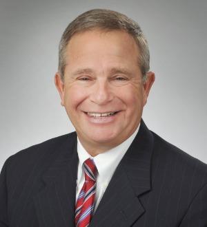 Mark J. Goodman