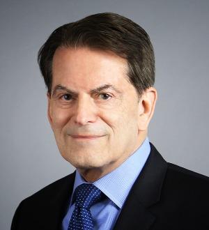 Mark J. Horne
