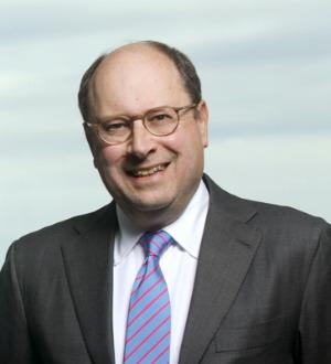 Mark J. Horoschak