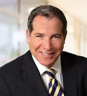 Mark J. LeWinter's Profile Image