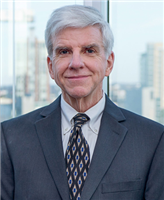 Image of Mark J. Patterson