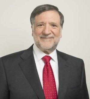 Image of Mark J. Ricciardi
