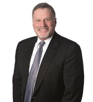 Mark J. Wishner